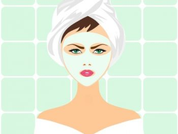 tips for managing your acne