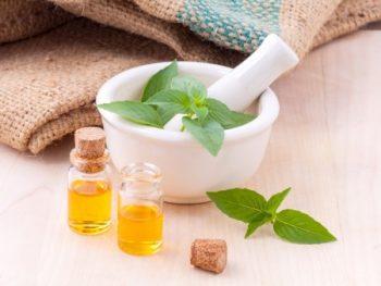 Step Up Your Skincare Regimen