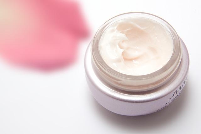 5 Steps for Oily Skin