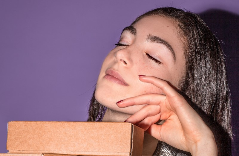 5 Skincare Habits that Could be Making Your Acne Worse
