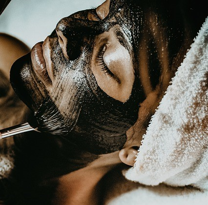 Treating Acne When You Have Darker Skin