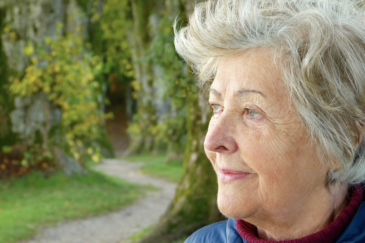 Age Spots are a Fact of Life for Most, But that Doesn't Mean You Need to Accept Them