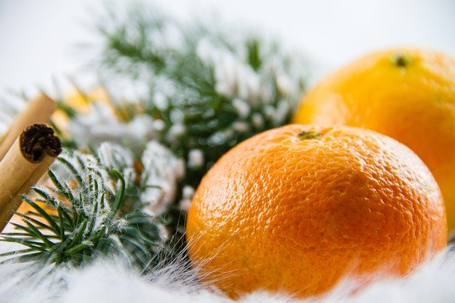 Is All the Hype Around Vitamin C Justified?