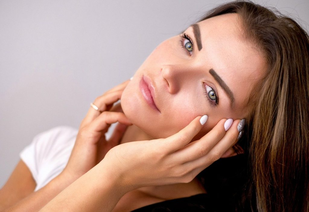 Everything You Need to Know About Salicylic Acid