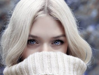 How to Cope with Eye Puffiness and Dark Circles