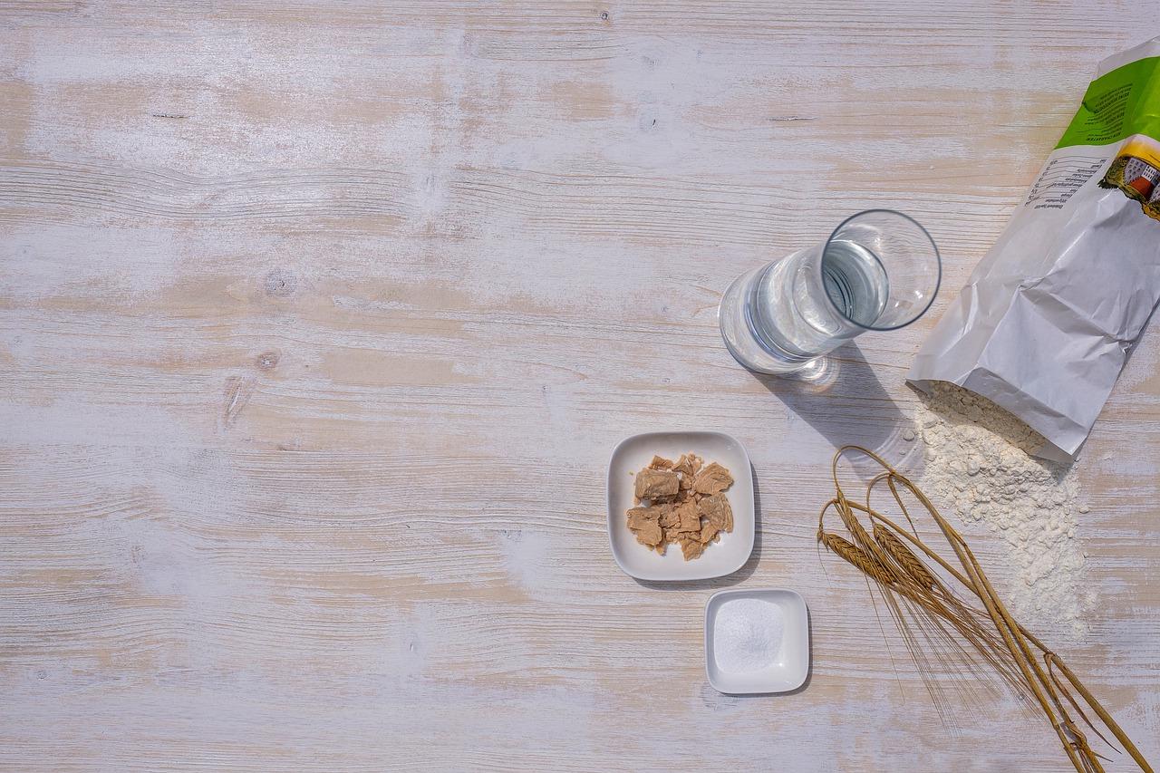 Does the TikTok Sea Salt-Water Acne Treatment Really Work?